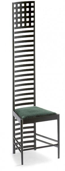 Hill-House-Chair-Miniatur-Charles-Rennie-Mackintosh-Vitra-Design-Museum