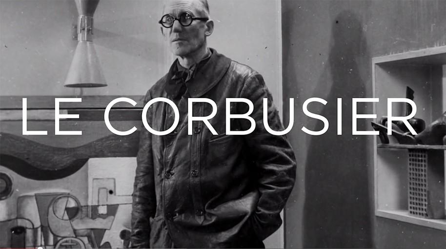 corbusier59ef497fbf4f8