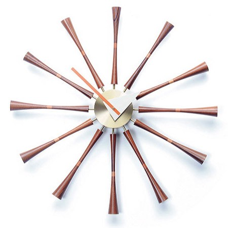 Spindle-Clock-George-Nelson-Vitra