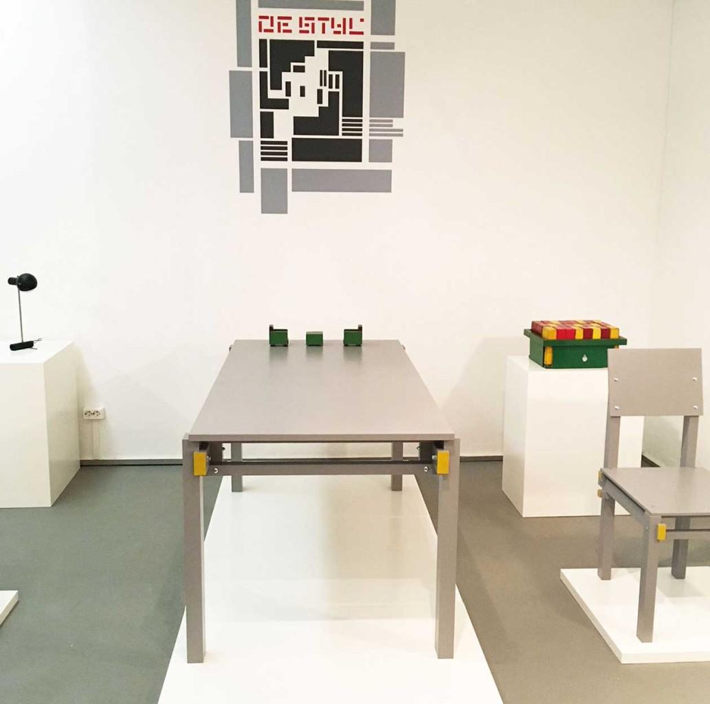 Rietveldausstellung2blog