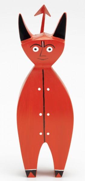 Wooden-Doll-Little-Devil-Alexander-Girard-Vitra