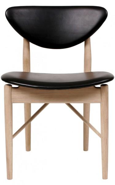 Finn-Juhl-108-chair-house-of-finn-juhl