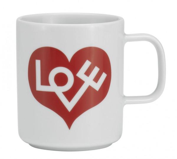Kaffeetasse-Love-Alexander-Girard-Vitra