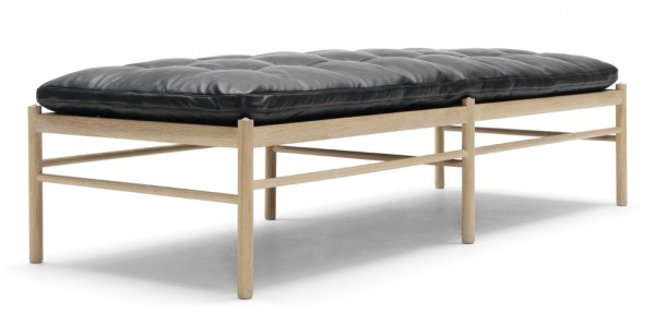 Ole-wanscher-colonial-daybed-Carl-hansen