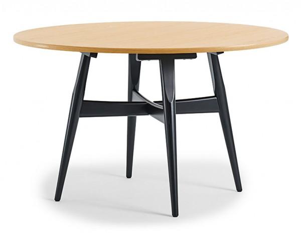 Getama-GE-526-Dining-Table-Hans-Wegner