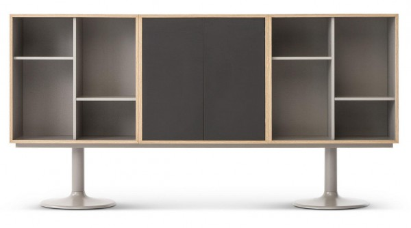 LC20-Casiers-Standard-Corbusier-Pierre-jeanneret-Cassina