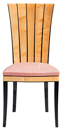Cranbrook-Side-Chair-Eliel-Saarinen-Tetrimäki