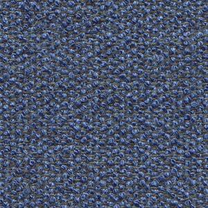 Dumet 16 blau/grau