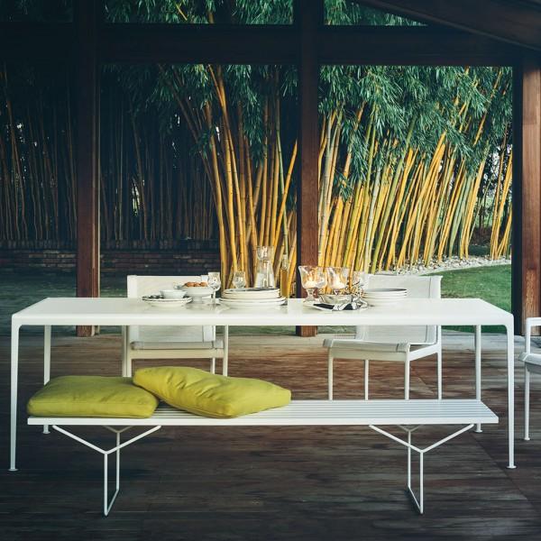 Bertoia-Bench-400-Outdoor-Knoll-International