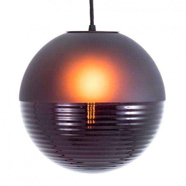 Stellar-Pendant-Light-Sebastian-Herkner-Pulpo