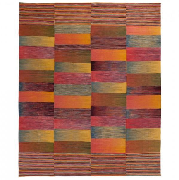 Designercarpets-Kemin-22-Teppich