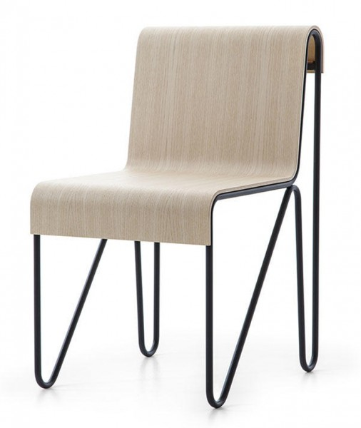 Cassina-beugel-chair-rietveld