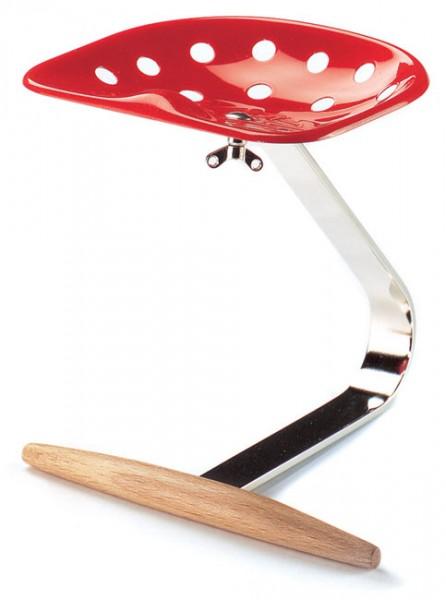 Mezzadro-Hocker-Miniatur-Achille-Piero-Castiglioni-Vitra-Design-Museum