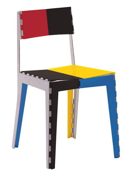 Stitch-Chair-Adam-Goodrum-Cappellini