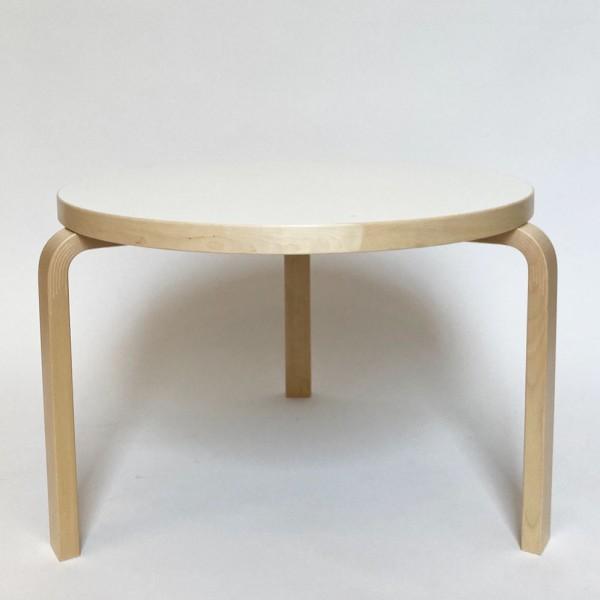 Aalto-Tisch-90B-Artek