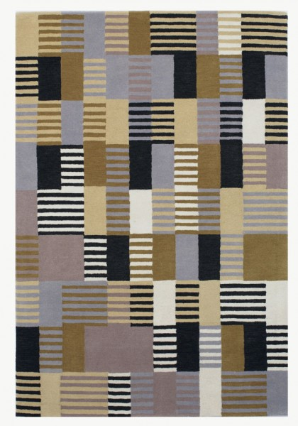 Christopher-Farr-Design-for-Wallhanging-Anni-Albers