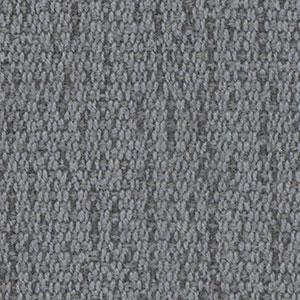 Christianshavn 1171 Light Grey