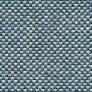 Hopsak 25 meerblau-elfenbein