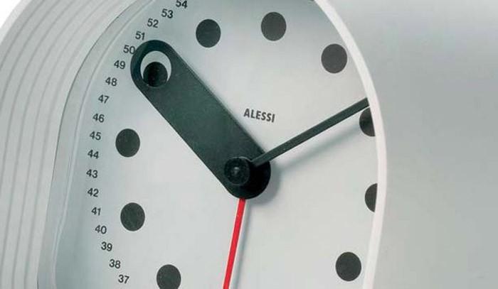 Optic-Clock-Joe-Colombo