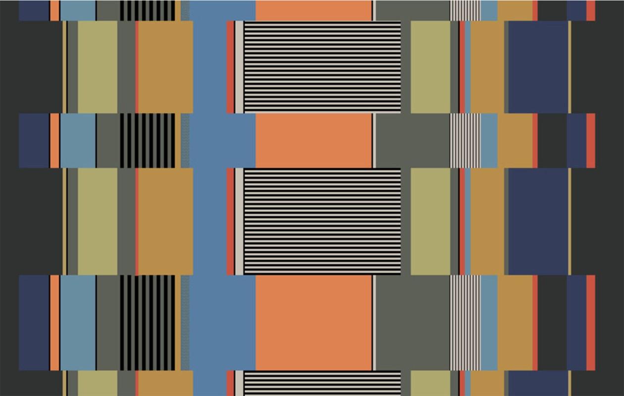 Bauhaus-teppich-gunna-Stoelzl-blog