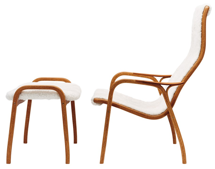 Lamino-chair-ekstroem