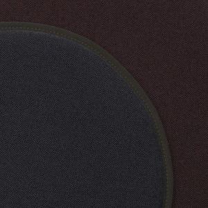 Seat Dot 12