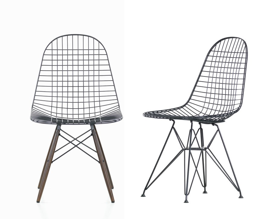 Eames-Wire-Chair-blog