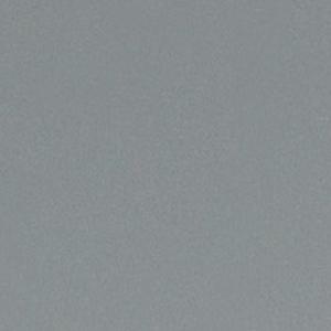 Linoleum zinngrau