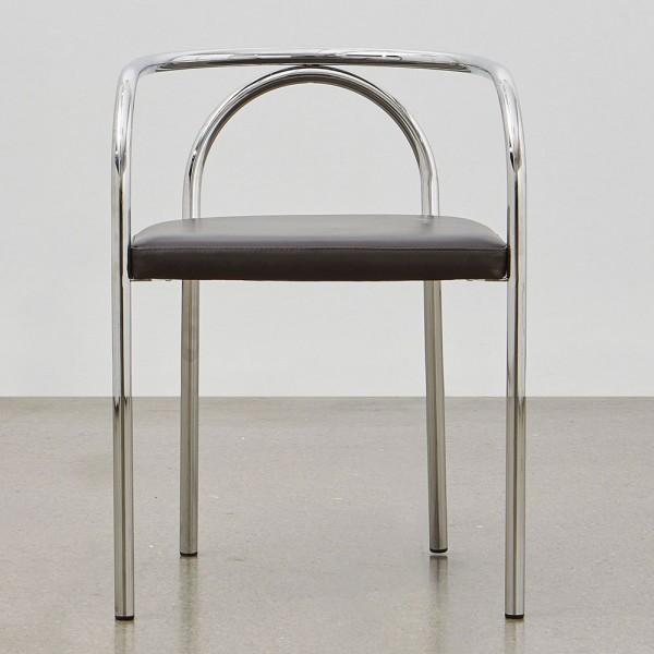 Poul-Henningsen-PH-chair-PH-Furniture