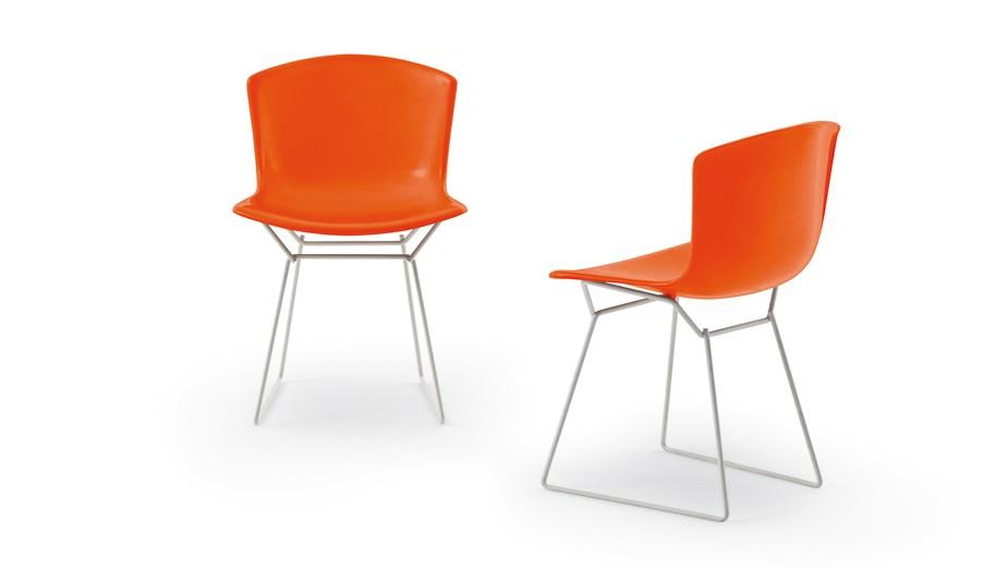 Knoll_Bertoia_Plastic_Side_Chair_04_LR