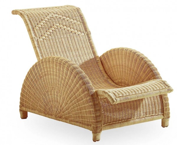 Paris-Chair-Outdoor-jacobsen-Sika-Design