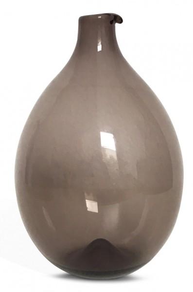 Iittala-Timo-Sarpaneva-Vase-Pullo