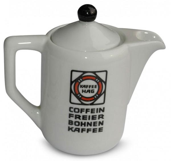 Alfred-Runge-Eduard-Scotland-Kaffee-Hag-Porzellanfabrik-Tetta