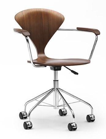 Cherner-Task-Office-Chair