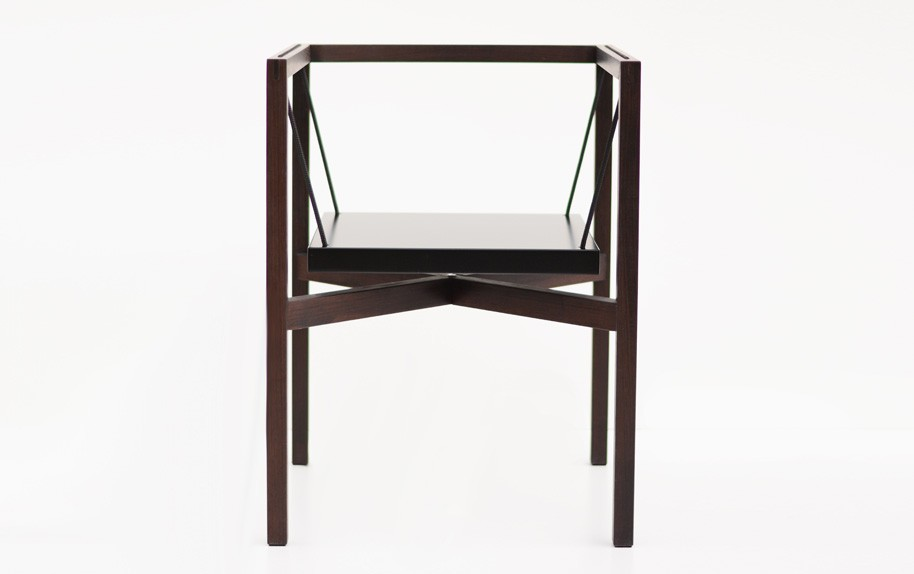 sensilla-stuhl-siebrasse
