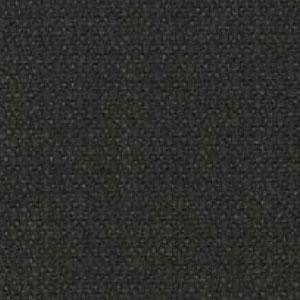 Fiord 0991