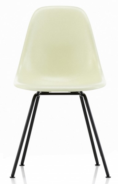 Vitra-Eames-Fiberglass-Side-Chair-DSX