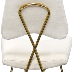 Jonathan Adler Möbel und Leuchten