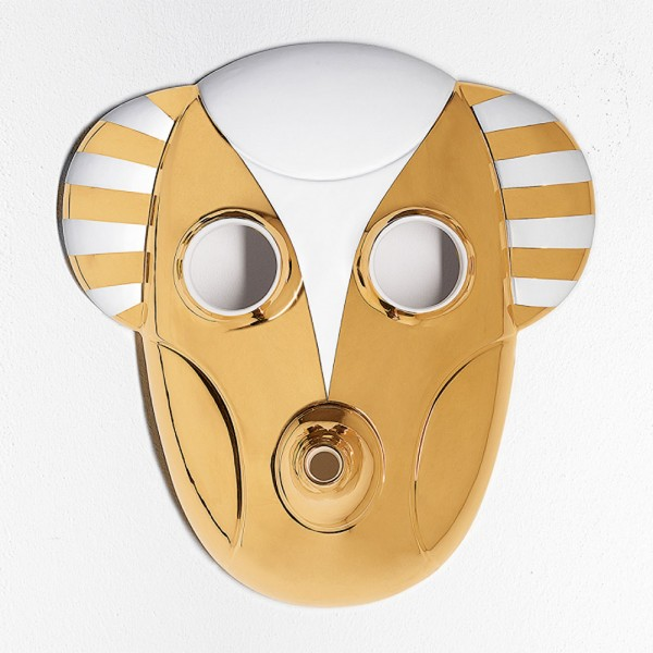 Bear-mask-Jaime-Hayon