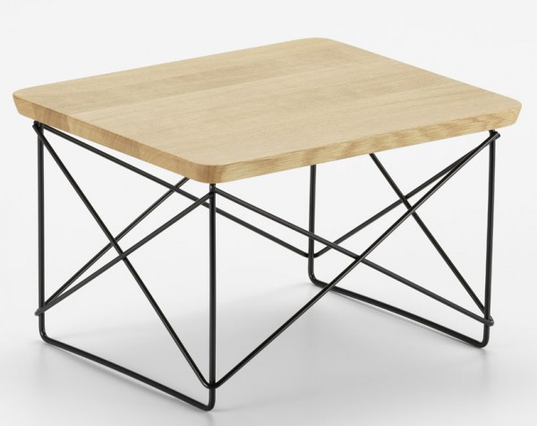 Vitra-LTR-Occasional-Table-LTR-Eames