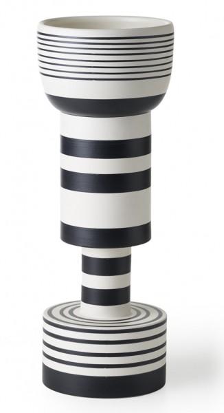 Bitossi-Calice-502-vase-Ettore Sottsass
