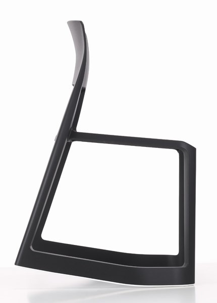 Barber-Osgerby-Vitra-Tip-Ton-Chair