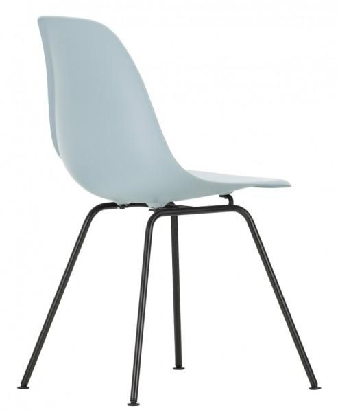 Vitra-Charles-Ray-Eames-Plastic-Chair-DSX