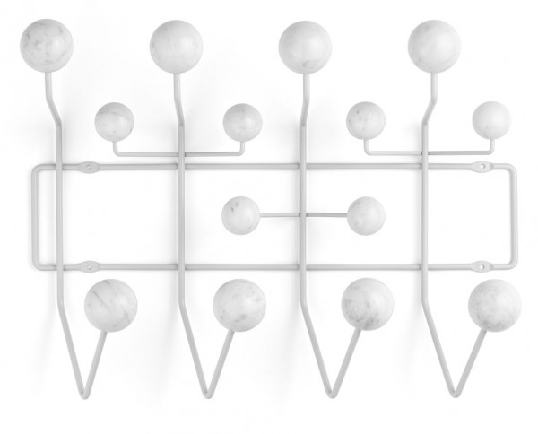 hang-it-all-marple-eames-garderobe-vitra
