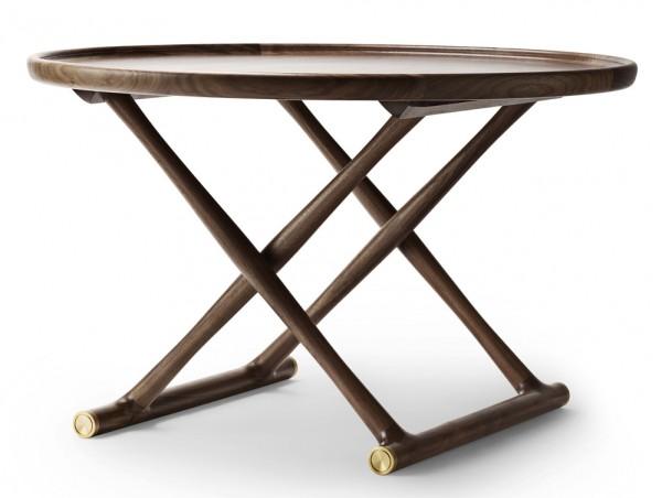 Egyptian-Table-Mogens-Koch-Carl-Hansen
