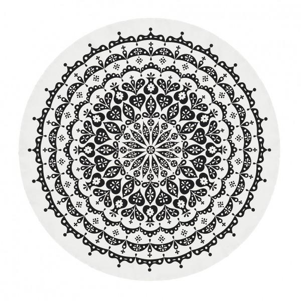 Lace-Alexander-Tischdecke-Tablecloth-Girard-Vitra