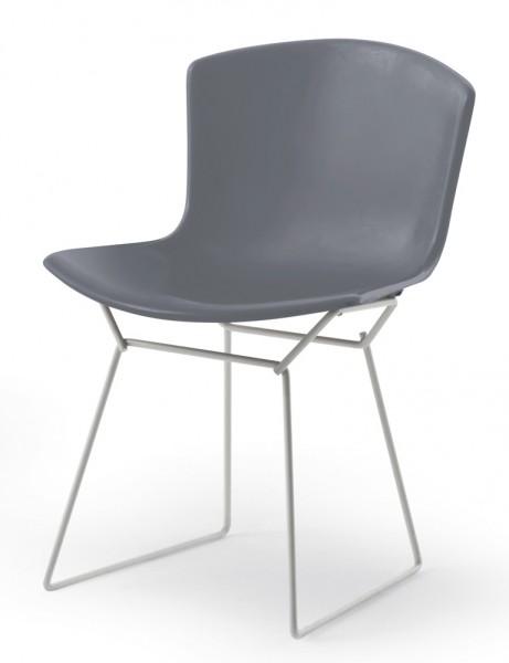 Bertoia-Plastic-Chair-427-Knoll-international