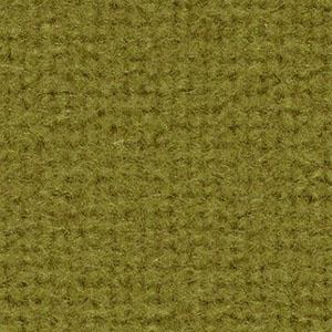 Tonus 934