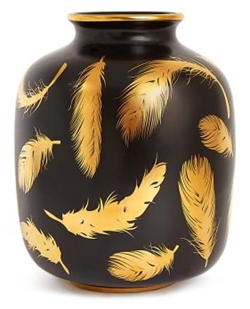 Futura-Feather-Vase-Jonathan-Adler