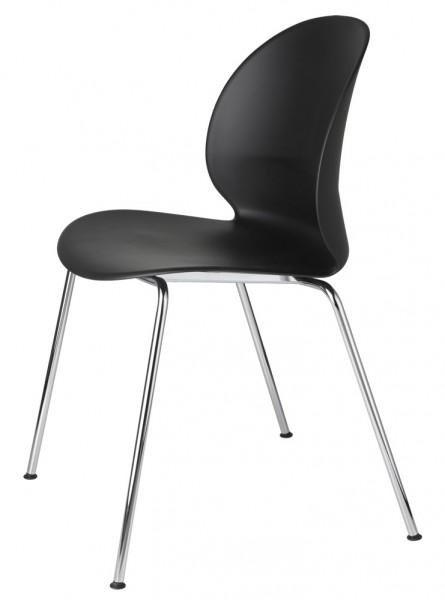 no2-recycle-chair-nendo-Fritz-Hansen